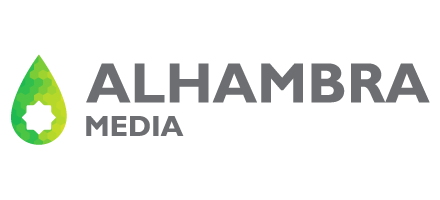 Alhambra media printing company alhambra media alhambra media printing company based in birmingham midlands uk specialising in business printing reheart Images