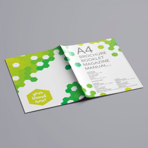 Alhambra Media Printing Company based in Birmingham, Midlands UK. Specialising in business printing: business card printing, stationery printing, flyer printing, leaflet printing, brochure printing, magazine printing, banner printing and much much more.