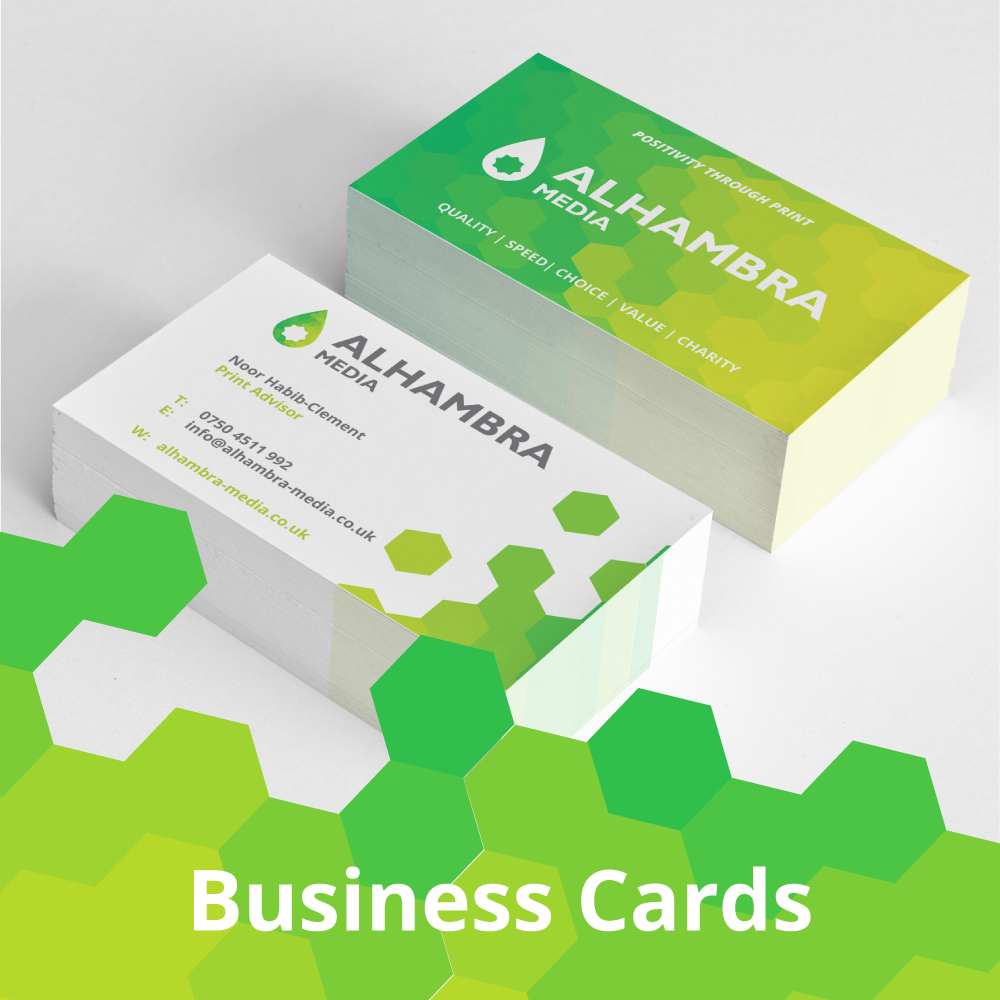 Alhambramediaprintingcompanybirminghambusinesscard. Publisher Flyer Templates. Fish Fry Flyer. One Page Business Plan Template. Free Thanksgiving Templates. Ghetto Funerals Pictures. Non Profit Brochure Template. Resume Template Word Doc. Weekly Calendar Template Word