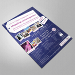 Alhambra Media Printing Company based in Birmingham, Midlands UK. Specialising in business printing: business card printing, stationery printing, flyer printing, leaflet printing, brochure printing, magazine printing, exhibition banner printing and much much more.
