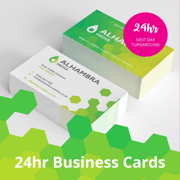 24hr business cards alhambra media colourmoves