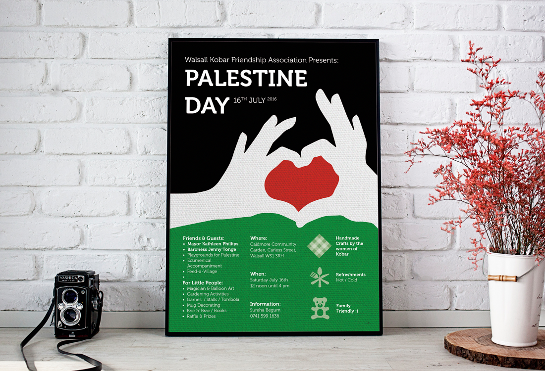 Print_Design_Community_Palestine_Charity_poster_2_slide